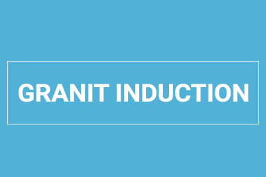 Granit Induction